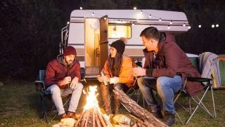 Best Bluetooth Speakers for Camping Outdoors Under $150